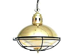 gold cage lamp rose metal pendant light wire shade best lighting rose gold pendant light shade