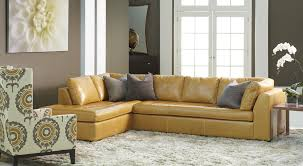 american leather astoria sofa and sectional americanleather astoria sofasectional hero