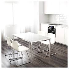 phenomenal ikea black glass dining tables torsby table ikea cool round glass and with black chairs wicker modern square kitchen silver room white