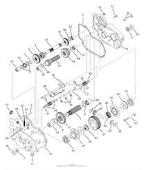 kubota b2100 wiring diagram wiring diagram for you • b7000 kubota tractor wiring diagram wiring library kubota b2100 snowblower kubota l4630