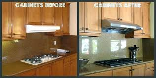 how to transform kitchen cabinets how to update a kitchen kitchen cabinets update ideas on a