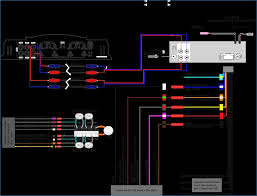12s towing wiring diagram dogboi info tow wiring diagram 12n 12s to pin wiring diagram caravan nung18up me towbar 13