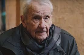 Addio Christopher Tolkien, il figlio dell'autore del Signore ...