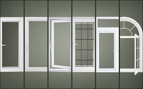 6 Upvc Windows That Can Style Up Any Space