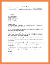 Cover Letter Basics Paulkmaloney Com