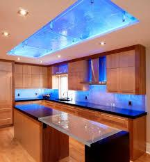 kitchen cabinets lighting. Led Light For Kitchen Cabinet Cabinets Lighting A