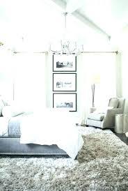 bedroom area rugs bedroom area rug placement bedroom area rugs bedroom area rug master bedroom area bedroom area rugs