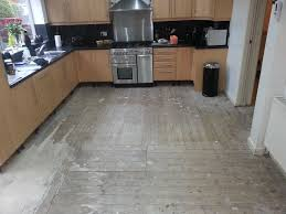 New Kitchen Floor Gj Flooring Specialists Home Of The Professional Bespoke Flooring