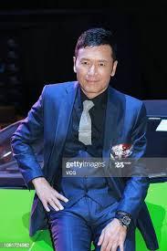 53 Michael Miu Kiu Wai Photos and Premium High Res Pictures - Getty Images