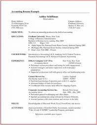 Purchasing Agent Job Description Resume Purchasing Agent Resume Job Description Format Manufacturing Leasing 24