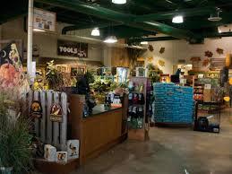 earl may garden center. Fine Center Throughout Earl May Garden Center