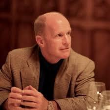 Brian Forbes Obituary (1948 - 2018) - San Diego, CA - San ...