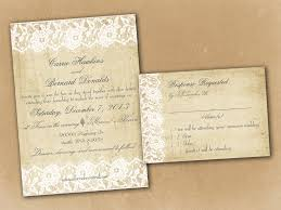 wedding invite template download inspirational free download vintage wedding invitation templates