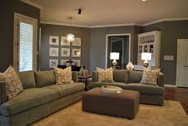paint colors for family roomImpressive Modern Paint Colors For Family Room Modern Family