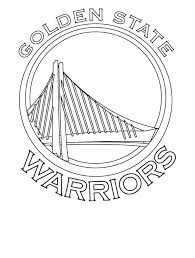 minnesota wild logo coloring page logos coloring pages colouring pages golden state warriors basketball coloring pages