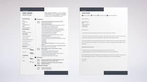 Freetender Resume Templates Samplebusinessresume Com Template ...