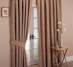 ... Large-size of Charm Door Panel Curtains Australia Door Panel Curtains  Jcpenney Door Panel Curtains ...