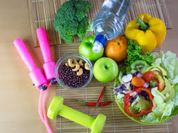 Pcod Diet Plan Health Tips Nutritionists Reveal The Best