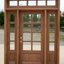 front french doorsSuper Duper Front French Doors The Front Door Home Sweet Homestead