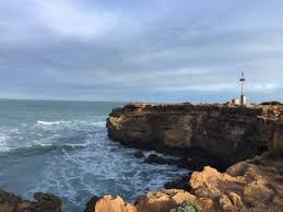 exploring australia s limestone coast