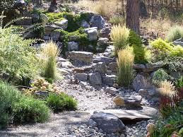 Small Picture 264 best Garden Xeric images on Pinterest Garden ideas Gardens