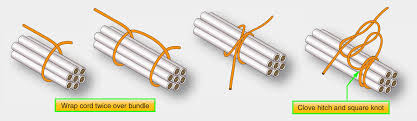 aircraft systems lacing and tying wire bundles wire harness lacing cord lacing and tying wire bundles