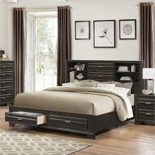 inspiring wayfair bedroom furniture. Wayfair King Bedroom Sets Inspirational Value City Furniture Living Room Under Piece Moreno Inspiring A