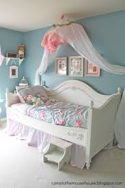 shabby chic childrens bedroom furniture. Shabby Chic Girls Bedroom Furniture \u2013 Interior Designing Childrens .
