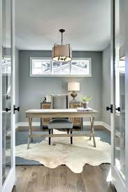 paint colors for home officeOffice Design  Gray Home Office Desks Gray Home Office Grey Home