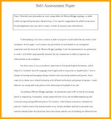 Employee Appraisal Form Template Word Performance Sample Wording For