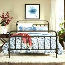 unique queen beds – furniturereviews.club