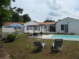 12 bedroom house. Wonderful Bedroom Image 1  12 Bedroom House For Sale With 2438m2 Of Land Rivedoux Plage For Bedroom House S