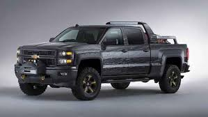 2018 chevrolet diesel. interesting chevrolet 2018 chevy silverado 2500 diesel concept with chevrolet diesel 0