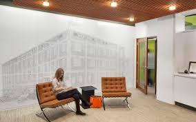 Aia Interior Design Contract Instainteriordesign Us
