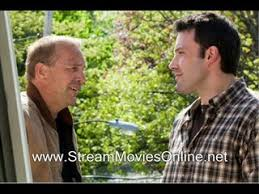 watch the company men online video dailymotion watch the company men online