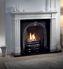 chiswick cararra marble surround from gallery fireplaces