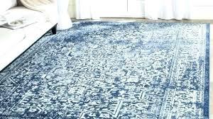 safavieh evoke ivory blue rug blue rug spotlight evoke ivory blue rug vintage oriental navy distressed