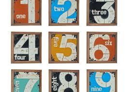 Arredamento Vintage Pop Art : Sogni a colori vintage pop e cultura usa nella collezione dialma