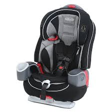 graco deluxe car seat car seats products baboxlab car seat covers