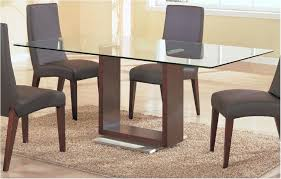 full size of dining table glass top wooden base wood side coffee fantastic tops for tables