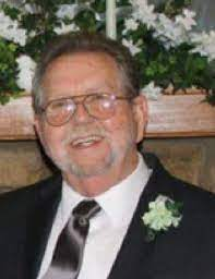 Claud Wesley Welch Obituary - Visitation & Funeral Information
