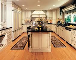 Kitchen Maid Cabinets Kraft Lowes Reviews Kraftmaid Sizes