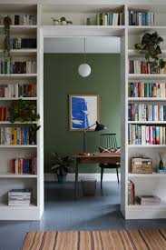 office colors. Good Office Colors. Ordinary Colors 3 Home Office. 313 Best Green Wall
