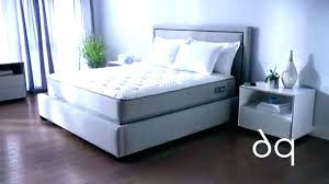 Sleep Number Bed Frame Parts Select Base Comfort Full Size Of B ...