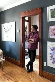 Paint Colors With Light Wood Trim Paint Colors That Go With Honey Oak Trim  Paint Ideas .