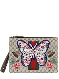 gucci bags sale online. gucci embellished butterfly gg supreme pouch beige odk2nw2 men bags,gucci sneakers buy,gucci bags uk,reliable supplier gucci sale online o