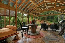 Covered Outdoor Kitchen Plans Decorations Covered Outdoor Kitchens On Pinterest Outdoor And
