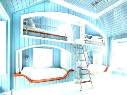 cool bedrooms for girls.  Girls Cool Girl Bedrooms Full Size Of Girls Bedroom Designs  Kids B   Inside Cool Bedrooms For Girls O