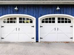 Garage Door garage door repair milwaukee photographs : Residential Garage Doors - Greenfield Garage Door Repair | Garage ...