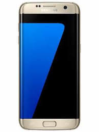 samsung galaxy s7 edge in india